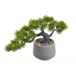 Sztuczny Bonsai,drzewko  w...