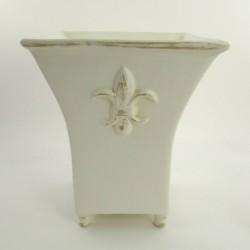Dekoracja wazon , osłonka...