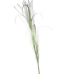 Trawa zielona mrożona 150 cm