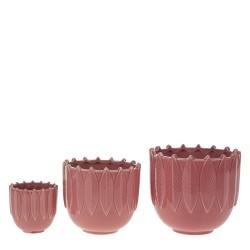 Dekoracja wazon, osłonka...
