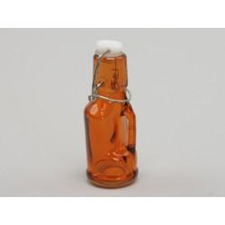 Dekoracja butelka z...