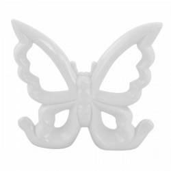 Dekoracja figurka motyl...