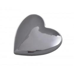 Dekoracja serce ceramiczne...