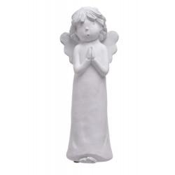 Figurka anioł ceramiczny...