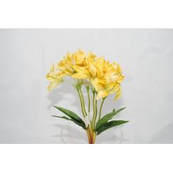 Kwiatuszki wiosenne