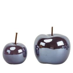 Jabłko ceramiczne...