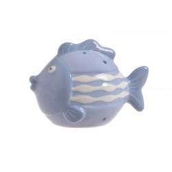 Figurka dekoracyjna ryba...