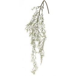 Sztuczna roślina asparagus...