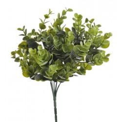 Gałązka borówki zielona 30 cm