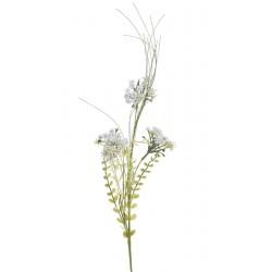 Kwiaty polne 50 cm...